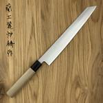 Slicer 240mm WA SK-A1D-KS240