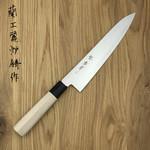 Gyuto 240mm 14313 Inox