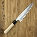 Gyuto 210 mm 03210 Tokujou #2
