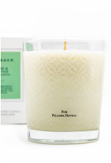 True Grace  Scented candle True Grace No. 5