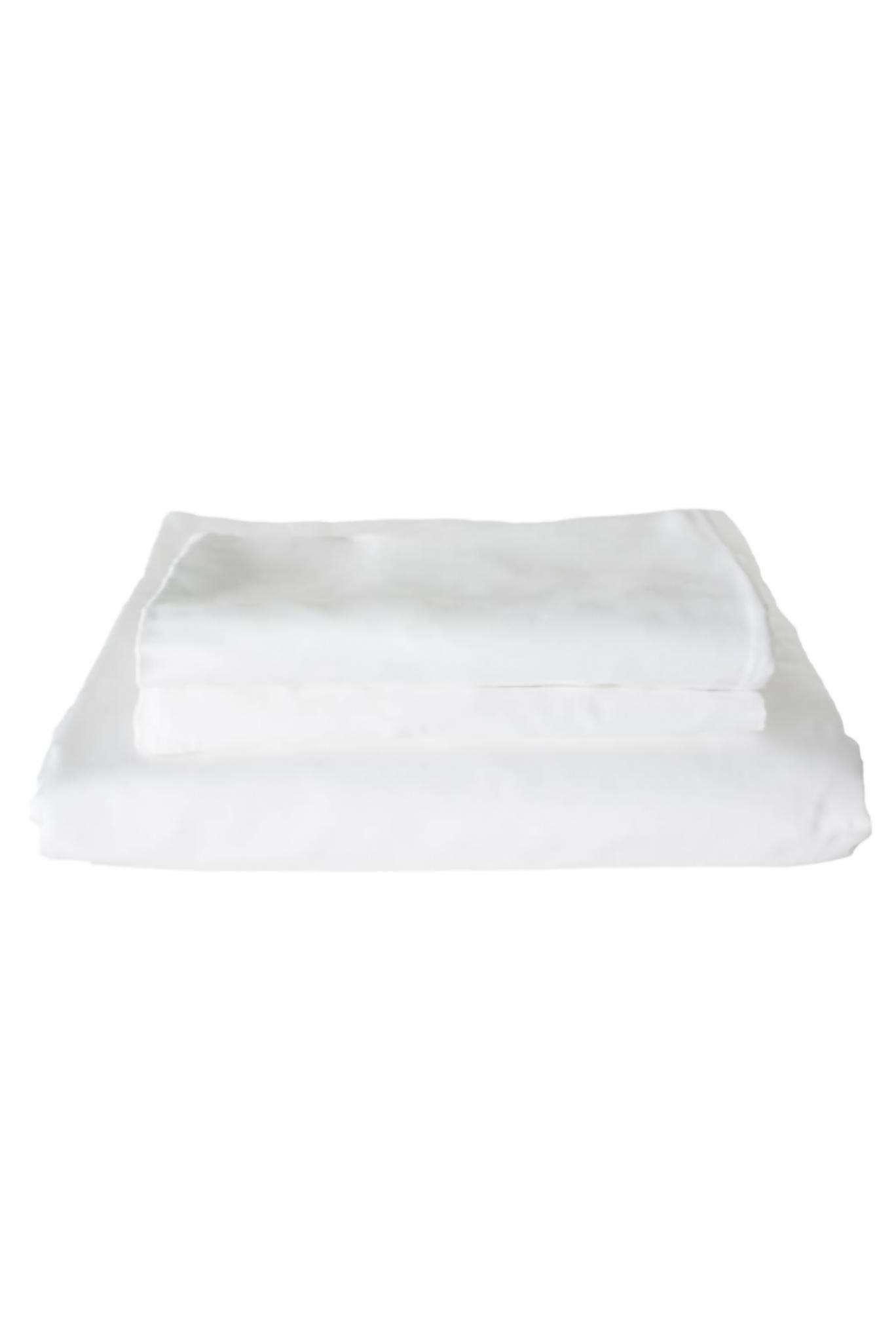 Pillows bedlinnen set