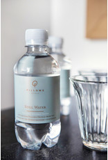 La Rochère Waterglas La Rochère (set van 6)
