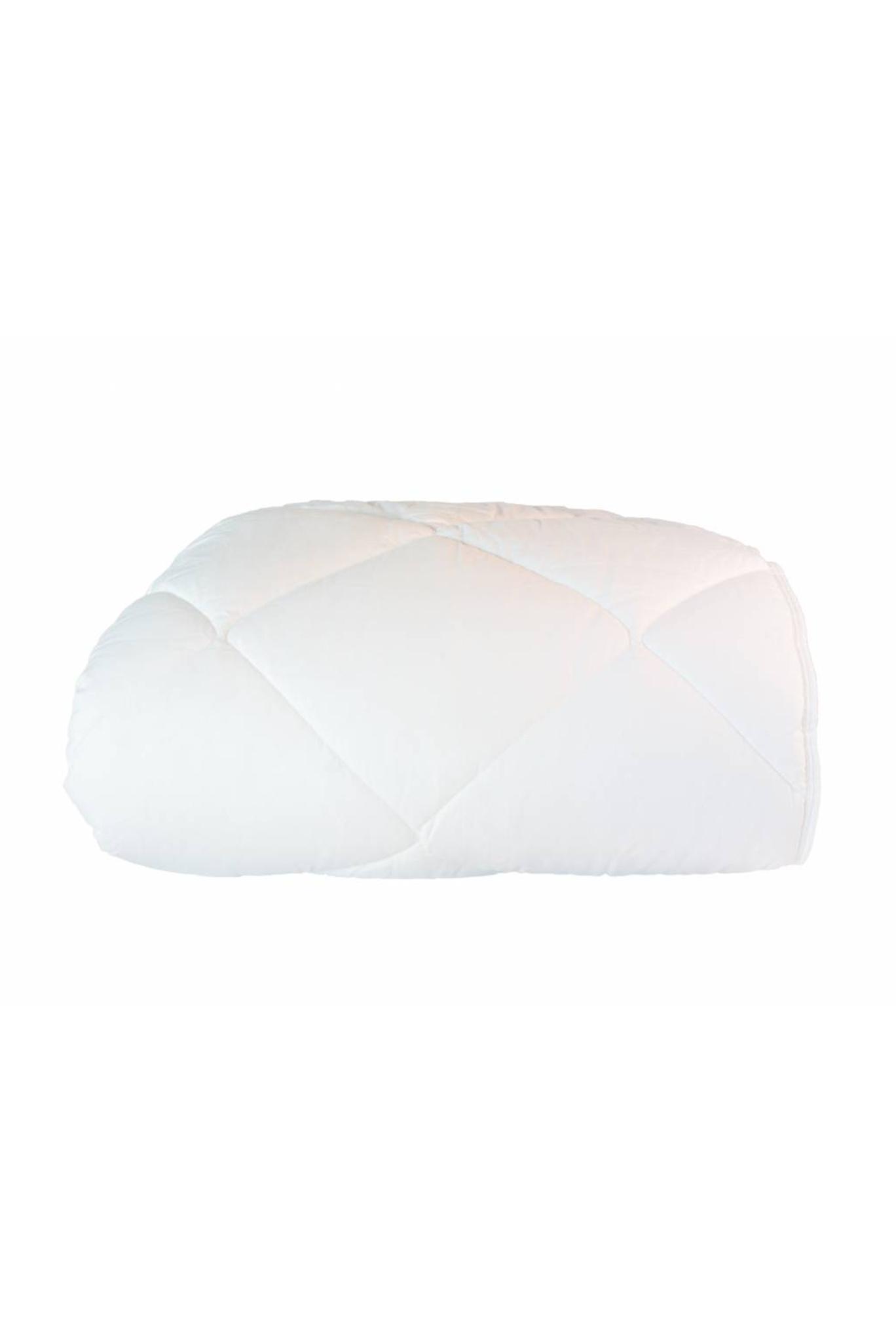 Pillows dekbed  (220 x 240 cm)