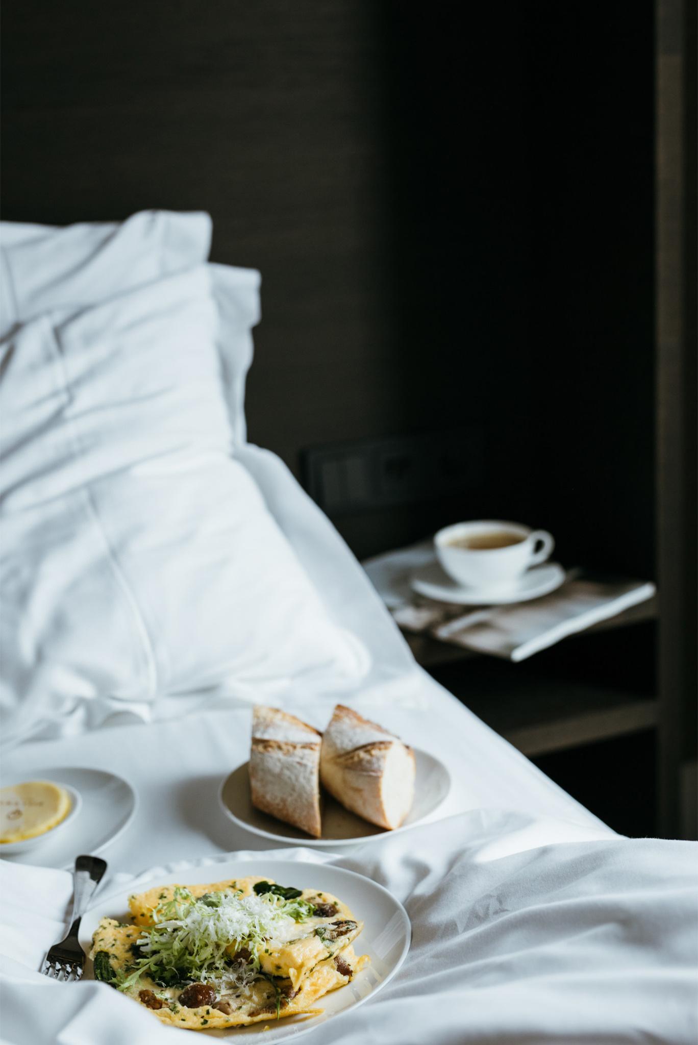 Pillows duvet (220 x 240 cm)