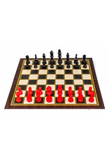 Ridley's  Ridley's Games Room - Chess & Checkers