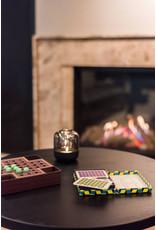 Ridley's  Ridley's Games Room - Speelkaarten