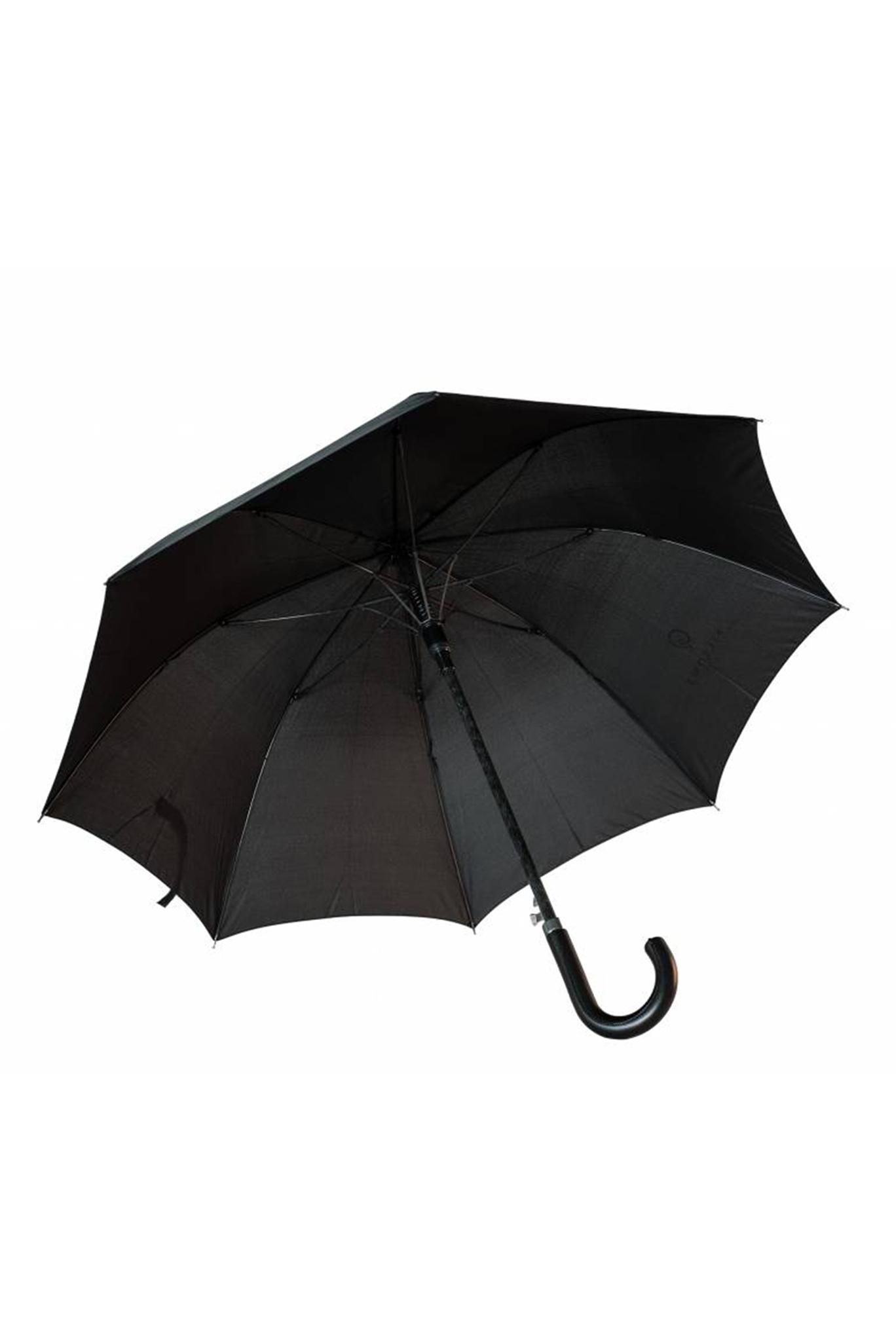 Pillows Paraplu