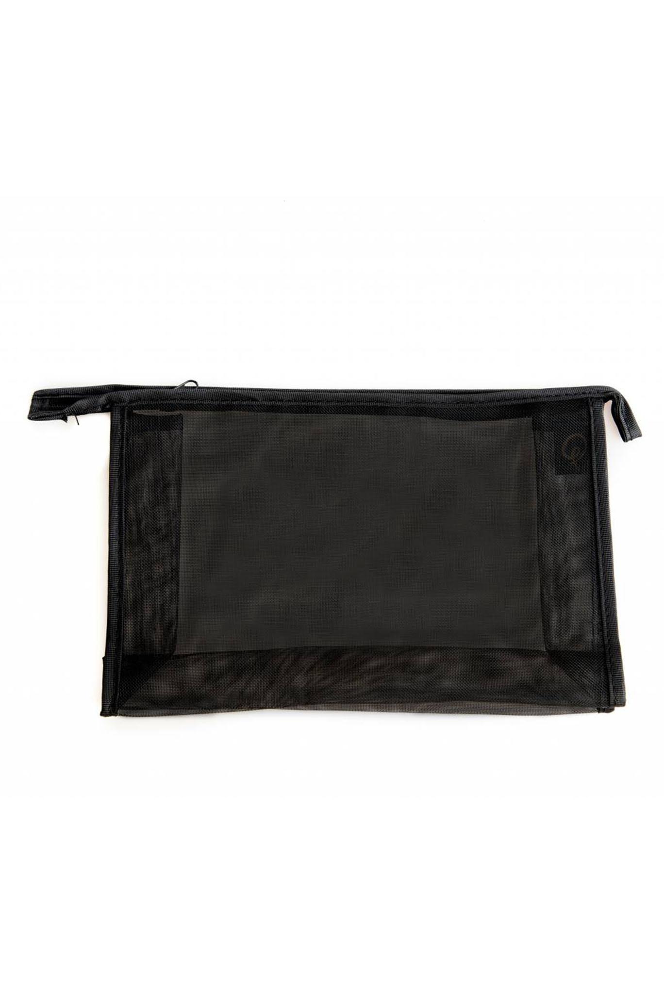 Pillows Toiletry bag