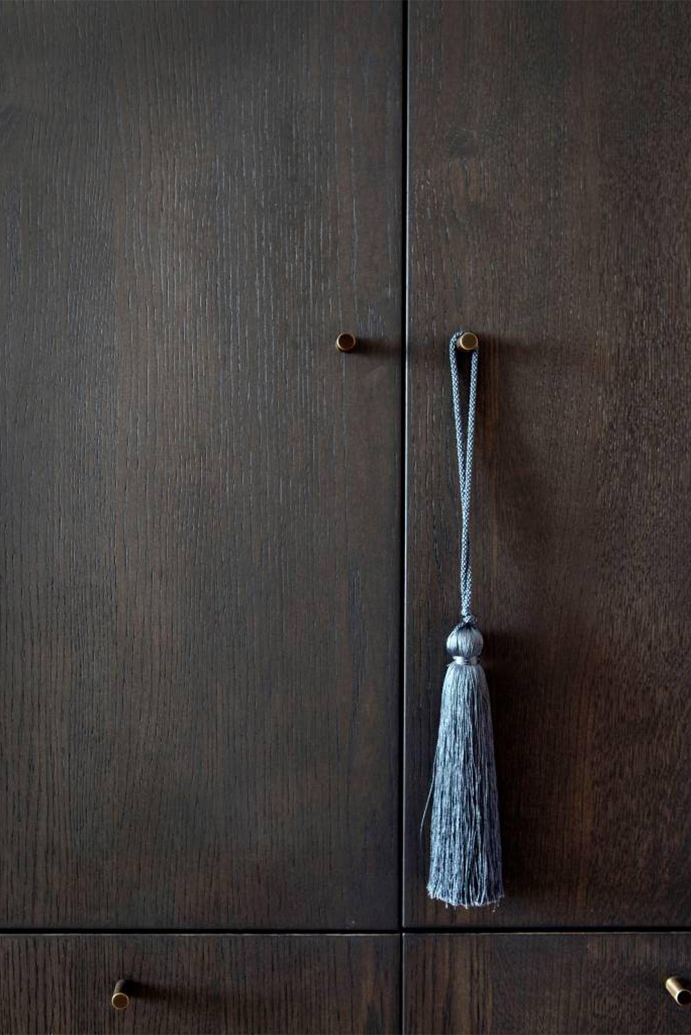 Pillows Door hanger