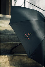 Pillows Umbrella
