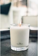 True Grace  Scented candle True Grace No. 5
