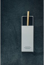 Monograph Messing Pen