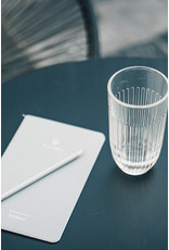 La Rochère Ouessant Long Drink (set of 6)