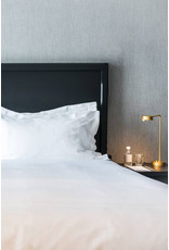 Pillows duvet cover (220 x 240 cm)