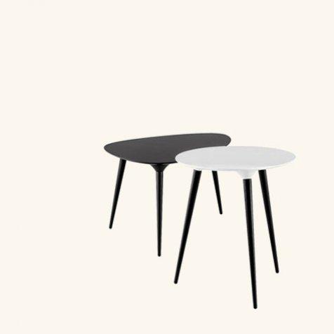 lux stools
