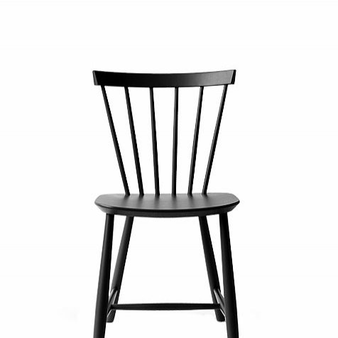cuba chairs
