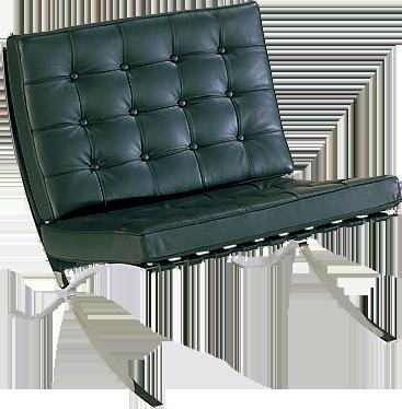 Luxurious Sofas