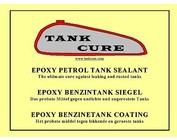 Tank Cure