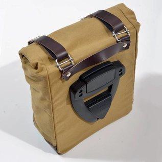 """Unitgarage Canvas  Seitentasche """"K-Scrambler"""""""