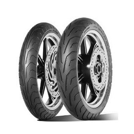 Dunlop Dunlop Arrowmax Streetsmart -Vorderrad