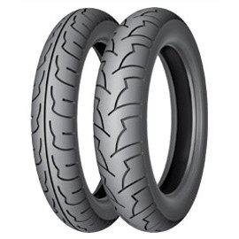 Michelin Michelin Pilot Activ - Hinterrad - breit