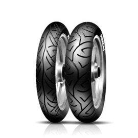 Pirelli Pirelli Sport Demon -Hinterrad