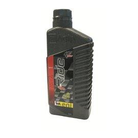Eni Motorenöl Eni 4T 15W-50