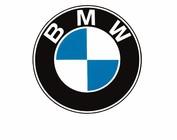 Hattech - BMW Auspuffanlagen