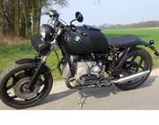R65 - R80 - R80RT - R100RS - R100RT Monolever Modelle ab ca. Jg. 85