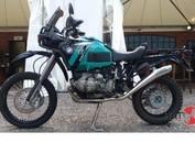 R80G/S - R80ST
