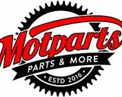 Motparts