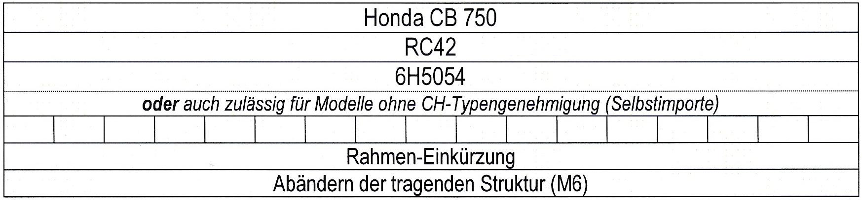 Fantastisch Schwertfalzrahmen Zum Verkauf Zeitgenössisch - Rahmen ...