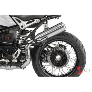 Hattech BMW NineT - Euro 4 - HATTECH PureCraft High Endschalldämpfer