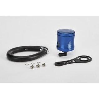 ABM ABM Bremsflüssigkeitsbehälter 22 ML