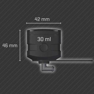 ABM ABM Bremsflüssigkeitsbehälter Cube 30 ML