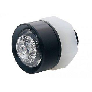 Highsider HIGHSIDER BLINKER LED MONO