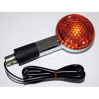 Blinker VS 750/800/1400