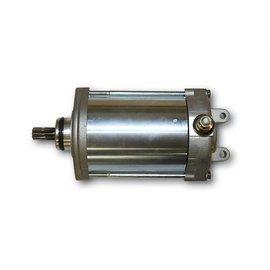 Motoprofessional Anlasser GSX 1300 R 99-03
