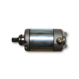 Motoprofessional Anlasser für HONDA CBR 1000 RR 06-07