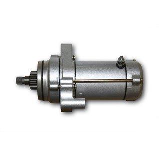 Motoprofessional Anlasser für HONDA GL 1800