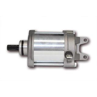 Motoprofessional Anlasser für SUZUKI GSX-R 1000 01-08
