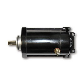 Motoprofessional Anlasser für KAWASAKI VN 2000 04-10