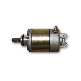 Motoprofessional Anlasser für div. KTM