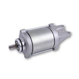Motoprofessional Anlasser für SUZUKI GSF 1200, GSX-R 1100, GSX 1100 G