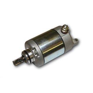 Motoprofessional Anlasser HONDA CBR 600 F 99-06