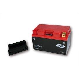 HAIJIU Lithium-Ionen Batterie HJTZ14S-FP mit Indikator