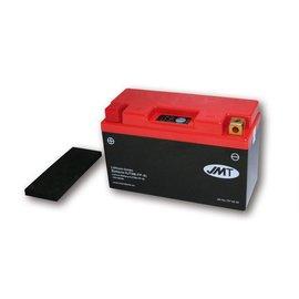 HAIJIU Lithium-Ionen Batterie HJT9B-FP mit Indikator