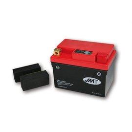 HAIJIU Lithium-Ionen Batterie HJTZ5S-FP mit Indikator
