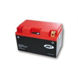 HAIJIU Lithium-Ionen Batterie HJTZ10S-FP mit Indikator