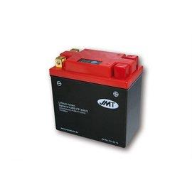 HAIJIU Lithium-Ionen Batterie HJB9-FP mit Indikator